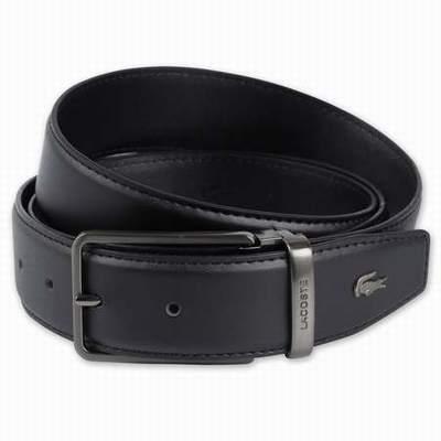 ceinture lacoste pour femme ceintures lacoste ceinture lacoste pas chere ceinture tissu lacoste. Black Bedroom Furniture Sets. Home Design Ideas