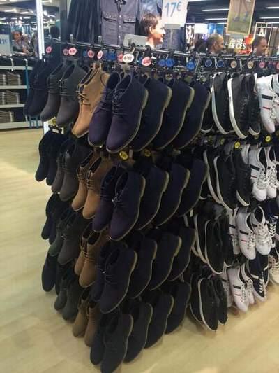 fc581cef7cda4 magasin chaussures petites pointures paris