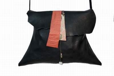 sac original recycle sac a main colors original sac bandouliere puma original reporter sac a. Black Bedroom Furniture Sets. Home Design Ideas